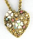 link to heart jewelry gallery