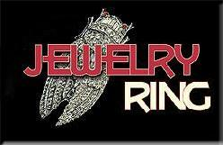 the jewelry ring